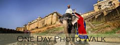 holi festival, festivals of India, photography tour, holi in Barsana photography tour