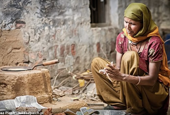 rajasthan village photography tour, village photography rajasthan, rural rajasthan photography